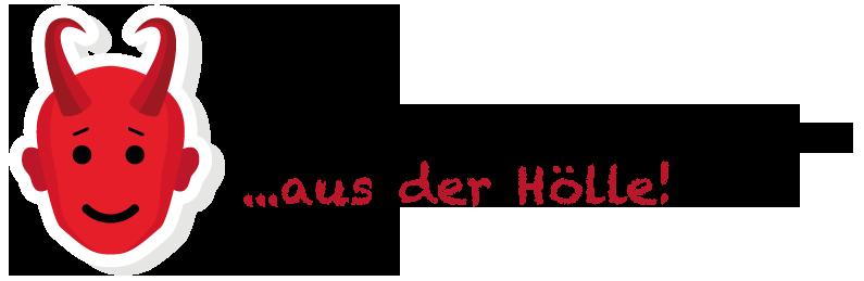 Kooperationsanfragen aus der Hölle