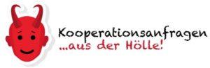 Kooperationen aus der Hölle