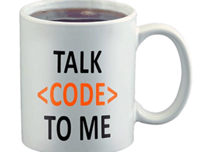 Web-Developer gesucht