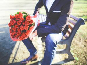 Blogparade-zum-Valentinstag